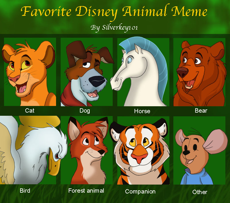 Disney on Pinteres...