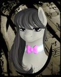 Octavia Melody