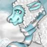 Snowything by FurnarchyDevil