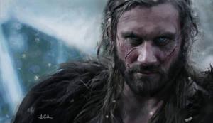 Winter Viking
