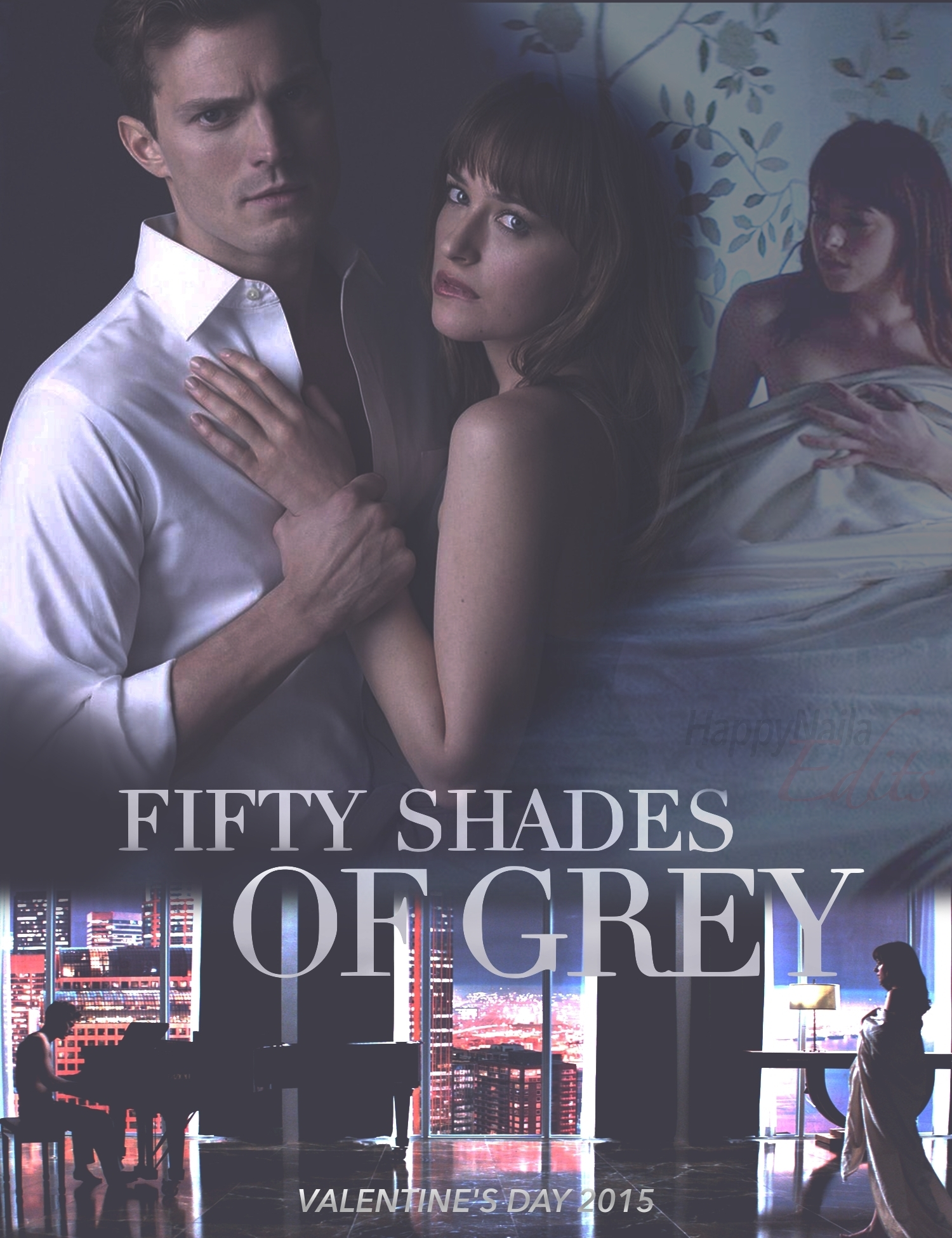 watch32 fifty shades of grey full movie. Black Bedroom Furniture Sets. Home Design Ideas
