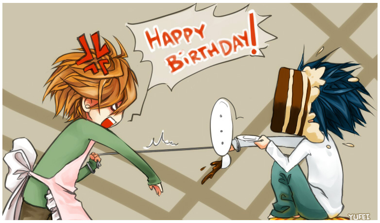 http://orig05.deviantart.net/81ae/f/2008/304/3/9/happy_birthday__l_by_yufei.jpg