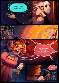 TOD: Chapter 1 page 14