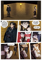 Page 09 by Yufei