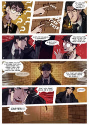 Page 11 by Yufei