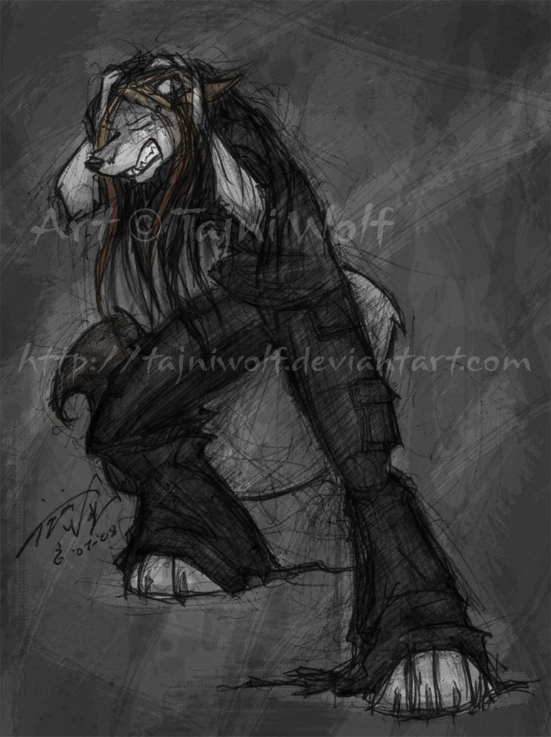 MAKEITSTOPMAKEITSTOPMAKEITSTOP by tajniwolf