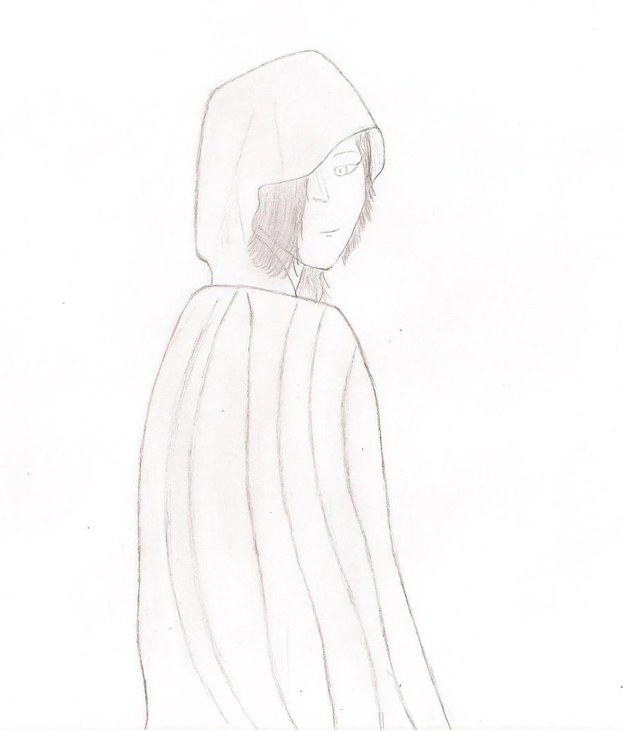 Azoresangel's Profile Picture