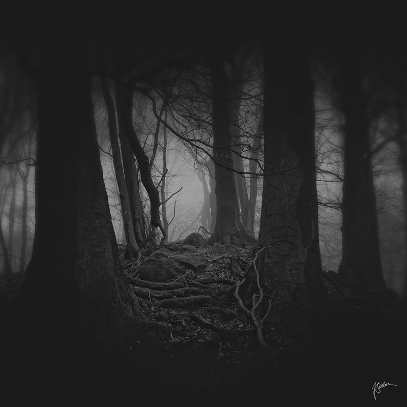 -Underworld- by Janek-Sedlar