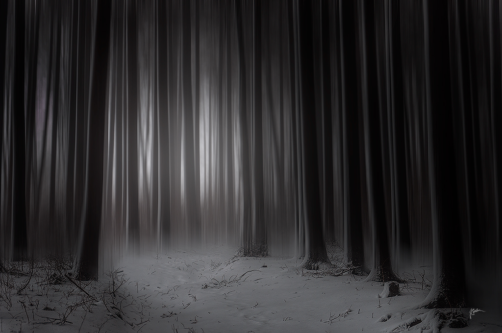 -Secret chamber- by Janek-Sedlar