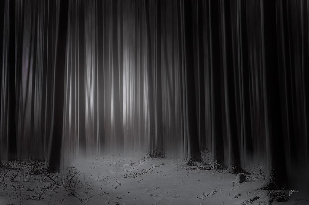 -Secret chamber- by Janek-Sedlar