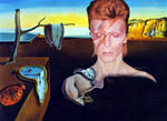 Persistance of Bowie