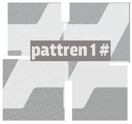 Pattren 5 by manka00