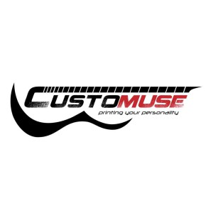 Customuse's Profile Picture