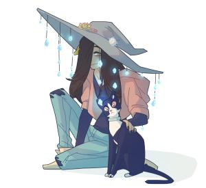 Litriu's Profile Picture