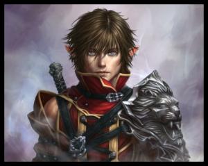 MagnaLeon's Profile Picture