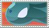 Minecraft-Keroro Giruru_Stamp_by_IrkenSnax