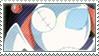 Dokuku Stamp by IrkenSnax
