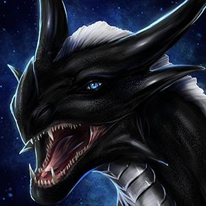 Xenodragon11Crafts's Profile Picture