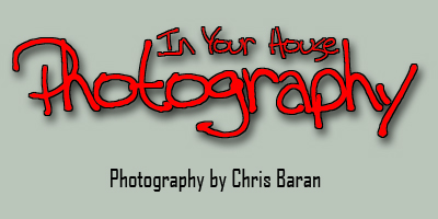 cabaran's Profile Picture