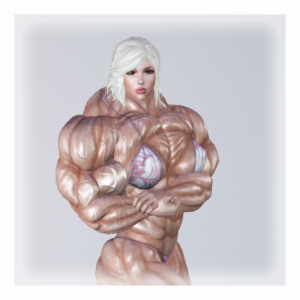 devsir00's Profile Picture