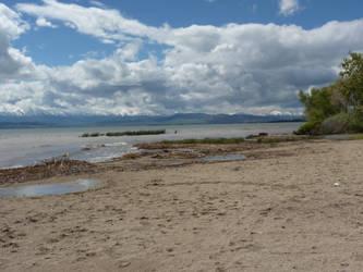 Shore III