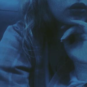 elecxra's Profile Picture
