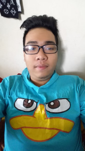 khanhlumpy's Profile Picture