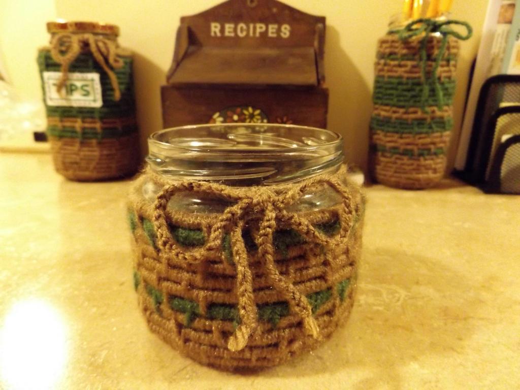 Small Kitchen Basket Fryer Walmart