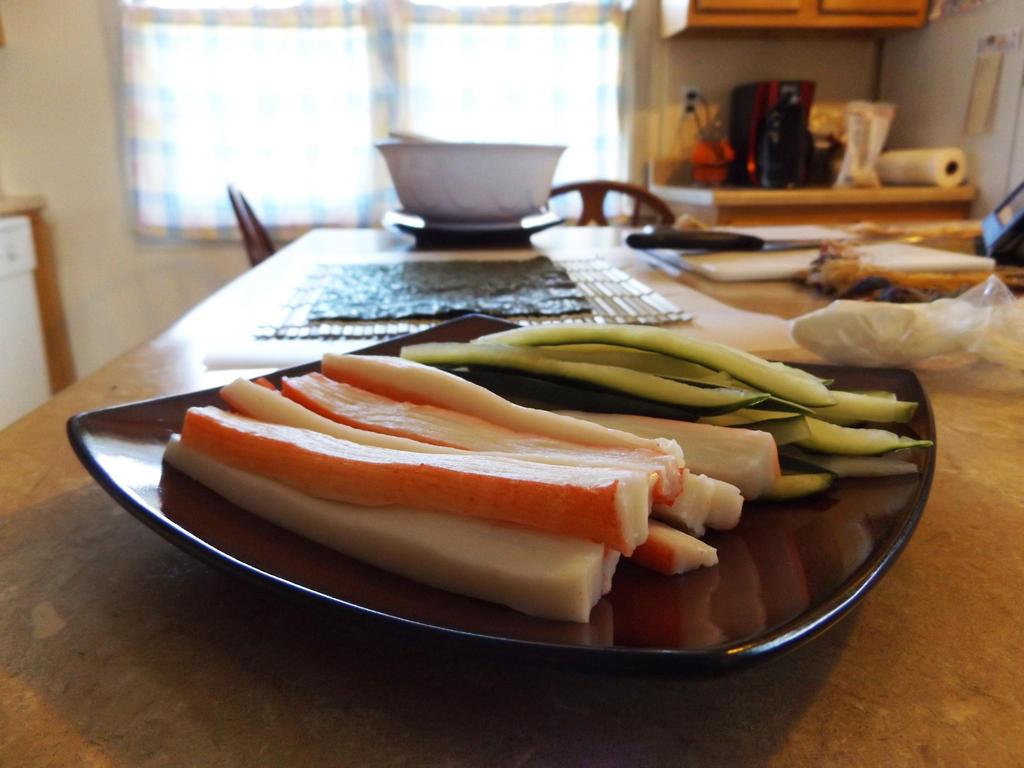 Asian Kitchen Sushi Bar Indiana Carmel