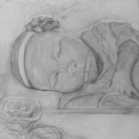Sweet Dreams by InsomniaDoodles