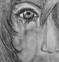 Frustration by InsomniaDoodles