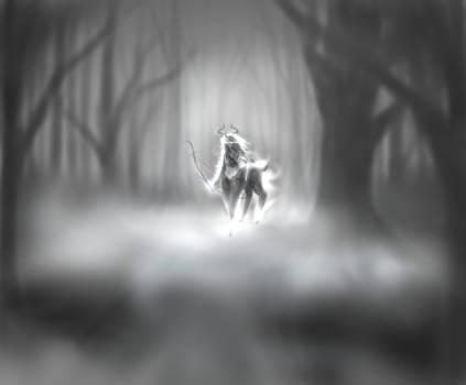 Cursed Helena