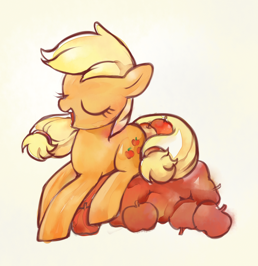 apples_by_uher0-d7yznzg.png