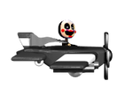 Marionette (Foxy Fighters)