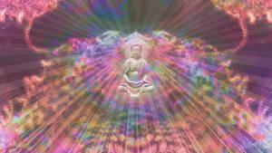 Glitches in meditation