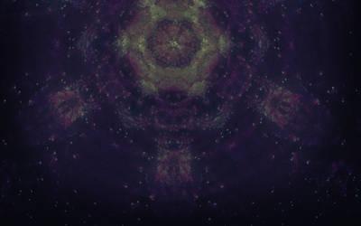 [_tungsten, _disruption] by BluE3