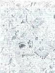High School Sketch In Calculus