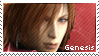Genesis Stamp by lightpurge