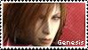 Genesis Stamp by lightpurge