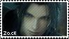 Zack Stamp by lightpurge
