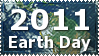 Earth Day 2011 by lightpurge