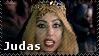 Judas 2 by lightpurge