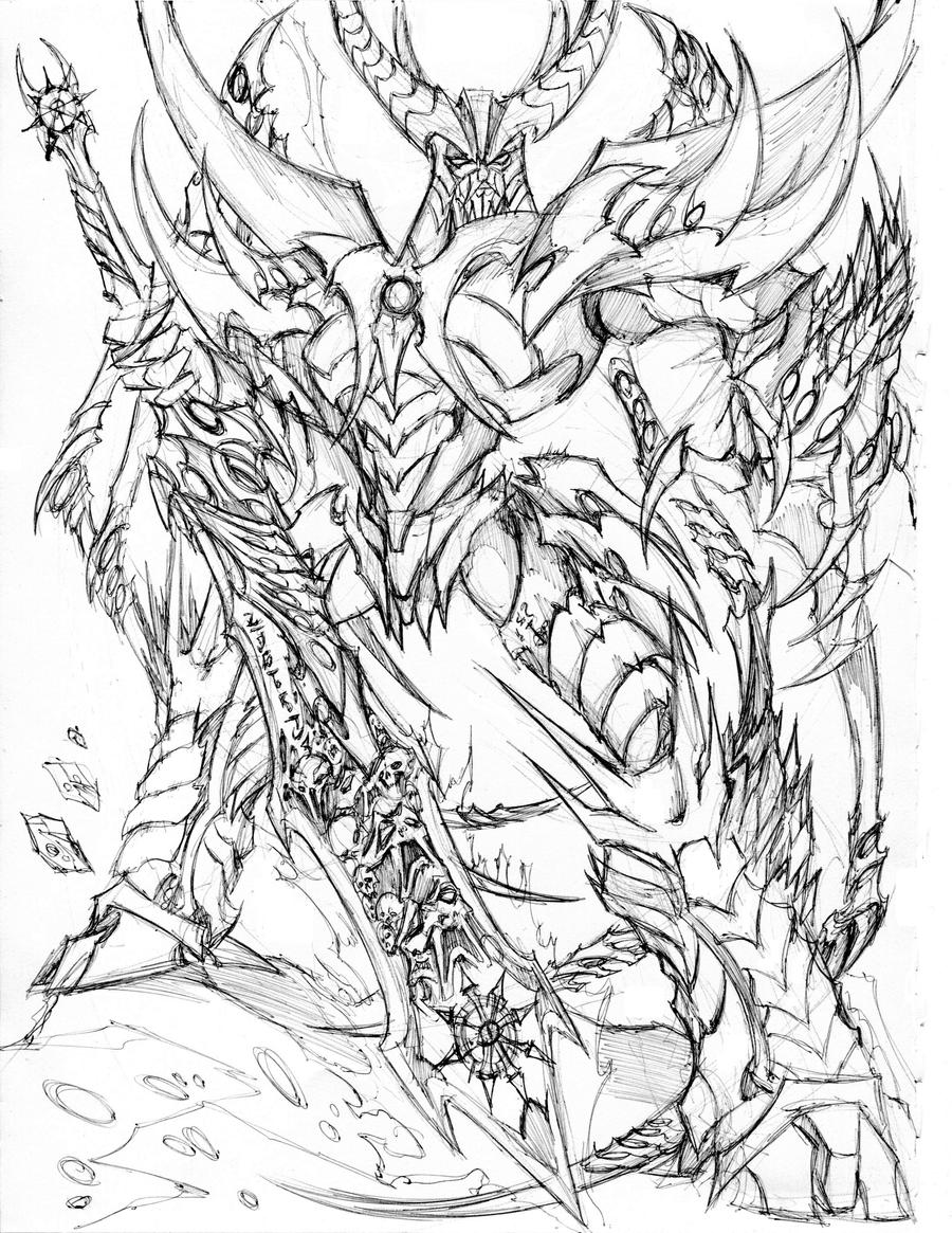 Image Result For Khaleesi Coloring Pages