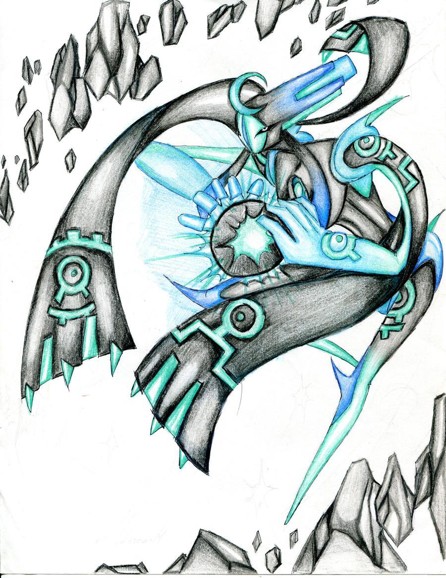 winddragon24's Profile Picture