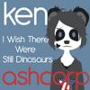 Ken Ashcorp - Msn Picture by SmileOnSpeedDial