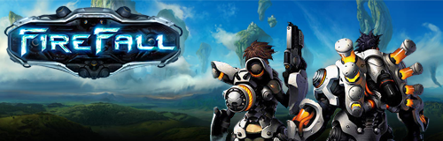 Idea for donating without spending $ Firefall_signature_by_smileonspeeddial-d4lgydr