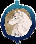 Svajone Roleplay Badge |Filea|