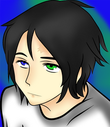 TAONK Visual Novel version 5.8 by EriksBlue