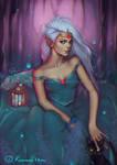 :The_Elf_Princess: