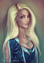 :Commission01_Giadda1337: by RezShirmeen